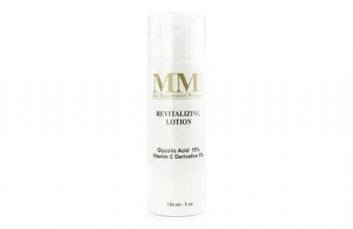 Mene & Moy (M & M System) Revitalising Body Lotion 15% 150ml